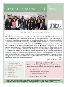 ADEANewsletter-Spring-2015-page-001