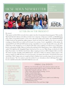 ADEA-Newsletter-Spring-2016-page-001