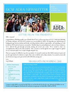ADEANewsletter-Summer-2015-page-001