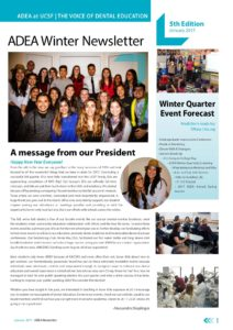 ADEA-Newsletter-Winter-2017-page-001