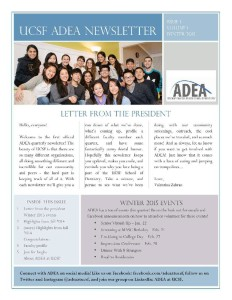 ADEANewsletter-Winter2015-page-001