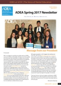 ADEA-Newsletter-Spring-2017-page-001