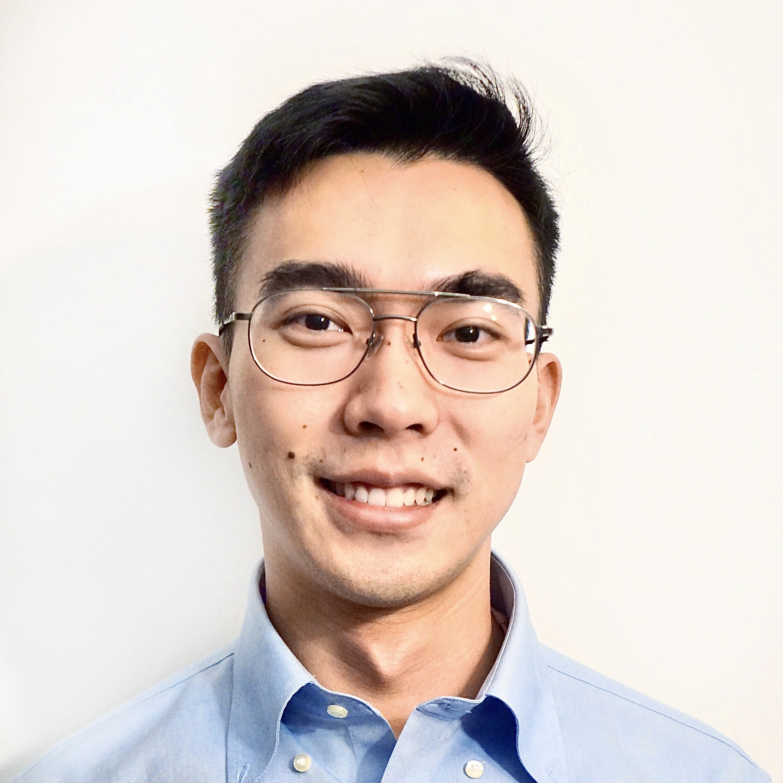Yan Zhang : Community Outreach Committee
